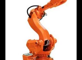 ABB IRB 6600 P80111114