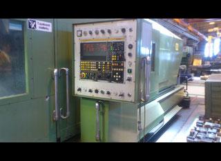Heid SDM18-NCC P80112034