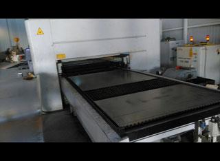 Durma HD-F 3 KW P80112049