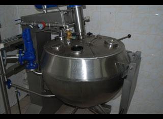 Spomasz CKA 22 B P80112052
