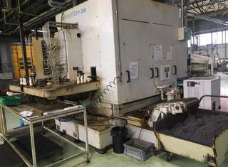 Pfauter P 200 CNC P80112068