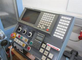 Schaublin 28 CCN P80112074