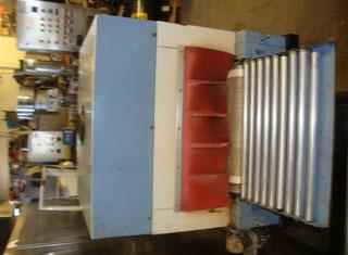 Italdibipack ES5040BDN P80112088