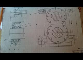 ATS TSP P80112093