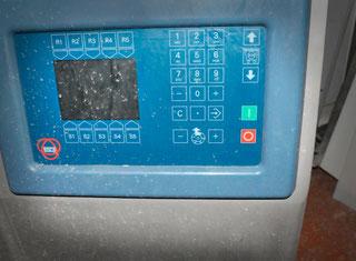 Risco RS 110.1 P80115021