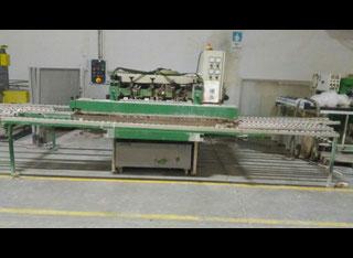 Bavelloni CAT 4 ME P80115065