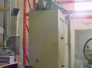 Omb Battaglio E160 P80115086