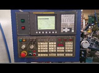 Seiki Center VK 1100 P80116040