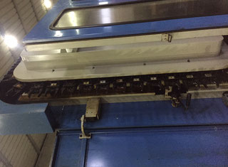 Mazak MAZATECH H 400 N P80116045