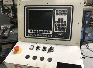 Pmer DPM P80116064