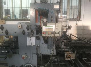Escomat D17A P80116078