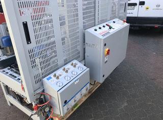 3M 800 RF E P80116083