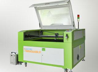 MTL GLC1290PRO P80116087