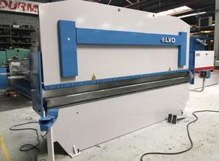 LVD PPBL-H 135/40 P80117043