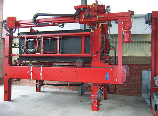 Kettner Pressant 300 P80117083