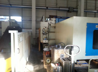 Euromill 2000 P80117102