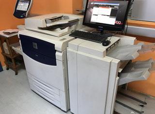 Xerox XEROX 700 P80117145