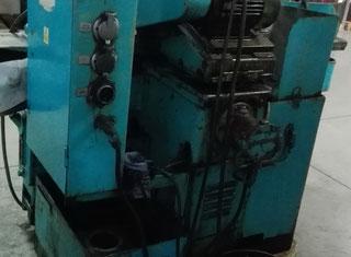 TOS 2UC/750 P80117156