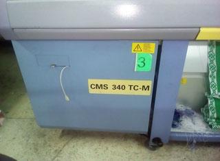 Stoll CMS 340 TC-M E10 P80118011