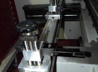 Baykal APH 3104 X 90 P80118019
