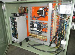 CAM ASB 38 P80119015