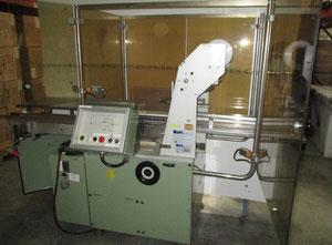 CAM ASB 38 Wickelmaschine