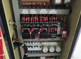 Zanasi LZ 64 P80119016
