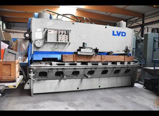 LVD MVCS P80119102