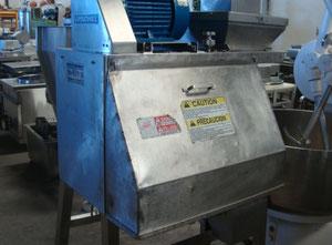 Urschel RA-A Schleifmaschine