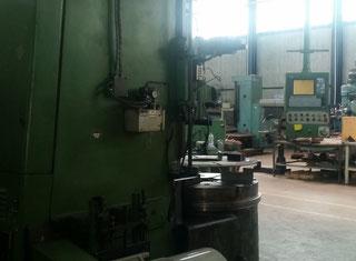 ECS 1100  CNC P80119182