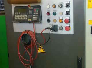 Pfauter PH 250 P80122066