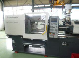 Demag Ergotech System 800/200 P80122092