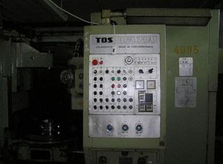 Tos Čelákovice OFA 71A P80122098