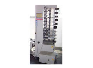Horizon VAC-100a P80122108