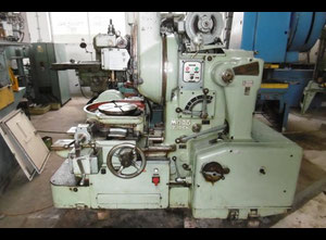Maag SH-45 Gear shaping machine