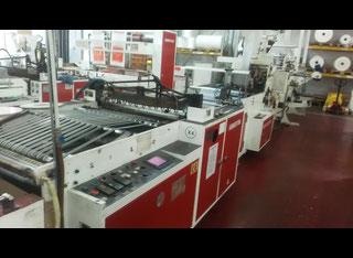 Hemingstone HM-800 GPC P80122183