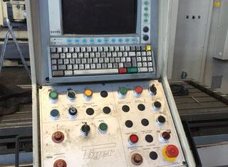 Tiger TFA 6 P80122243
