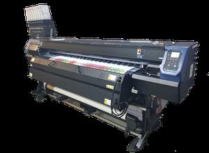 Impresora textil Mimaki TS 300P-1800