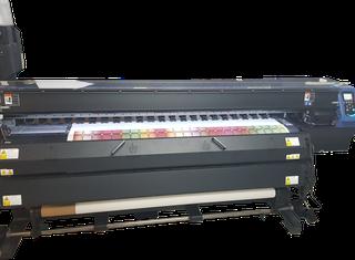 Mimaki TS 300P-1800 P80122271