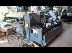 MEP CONDOR 90 CNC FE -MR Slicer