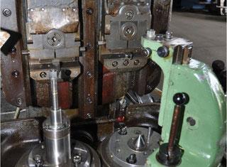 Maag DSH-20 P80124007