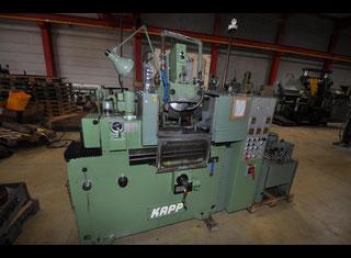 Kapp AS203 P80124008