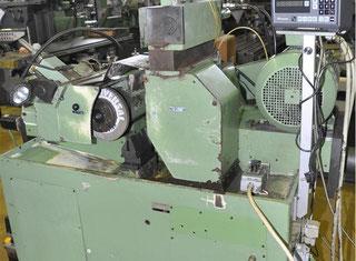 Wedalco C100 P80124016