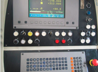 Sorulace FR 16000 P80124044