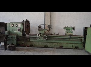GURUTZPE Super-A 3000/500 Drehmaschine