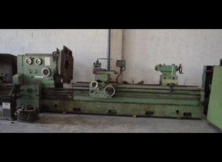 Gurutzpe Super-A 3000/500 P80124047