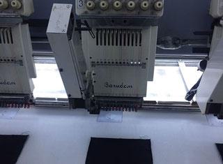 Barudan - P80124086