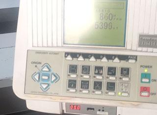 Barudan - P80124091