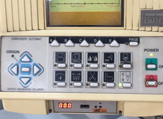 Barudan - P80124096