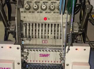SWF - P80124104